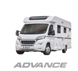 http://www.ukcaravan-exports.com/wp-content/uploads/2018/04/Motorhomes_approach_advance.png