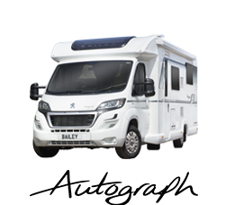 http://www.ukcaravan-exports.com/wp-content/uploads/2018/04/Motorhomes_approach_autograph.png